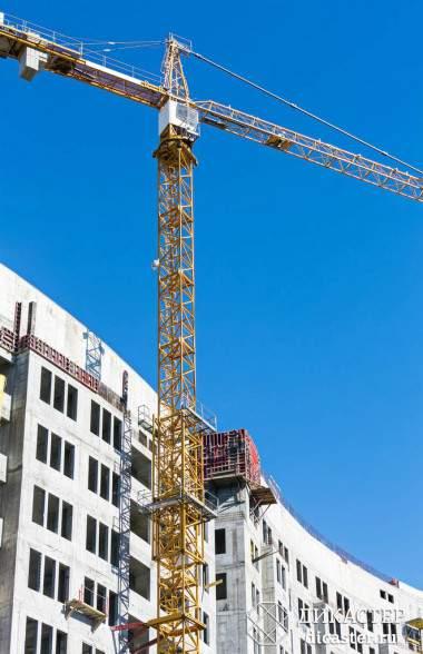 Как меняются ФЗ о СРО в строительстве