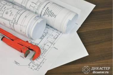 Зачем вступают в СРО инженеры-проектировщики?