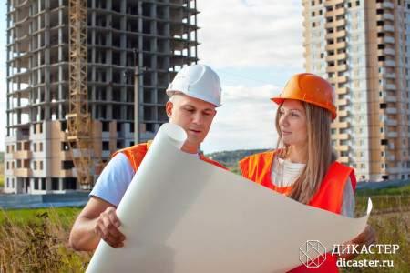 Некоммерческое партнёрство саморегулируемая организация строителей нп сро