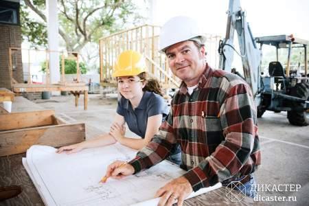обязательно ли вступать в сро проект необходимость допуска на проектные работы