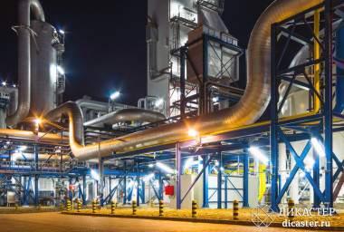 СРО энергоаудиторов: цели и задачи
