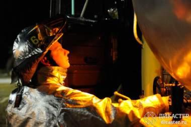 Нужно ли вам вступать в СРО пожарной безопасности?
