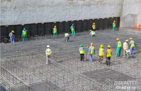 sro-chlenstvo-v-sro-chto-daet-stroiteli-builders