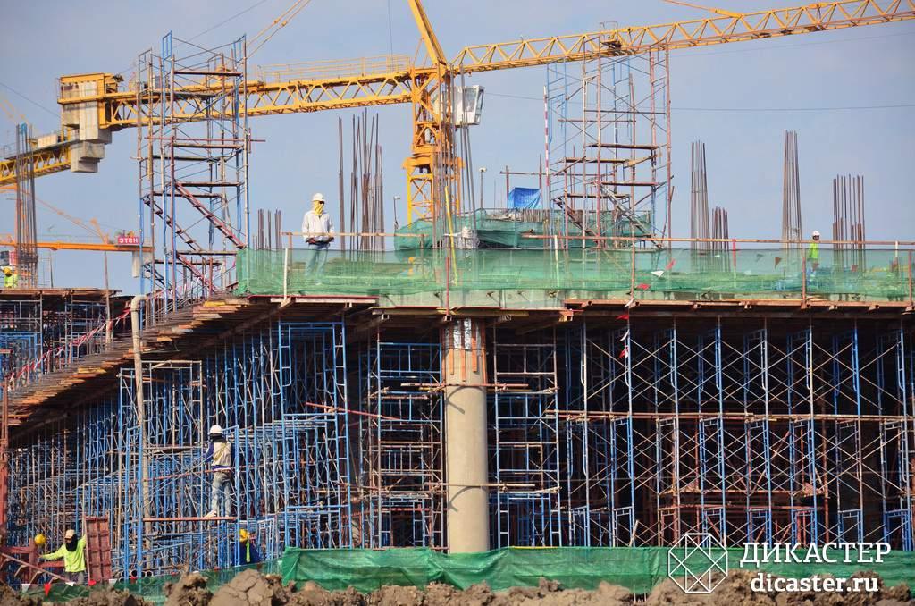 sro-stroi-funkcii-sro-building-business-construction
