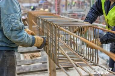 Общие строительные стандарты в России и Республике Беларусь