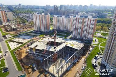 Судьба СРО управляющих компаний ЖКХ