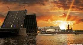 Вступить в СРО строителей в Санкт-Петербурге — как не ошибиться?