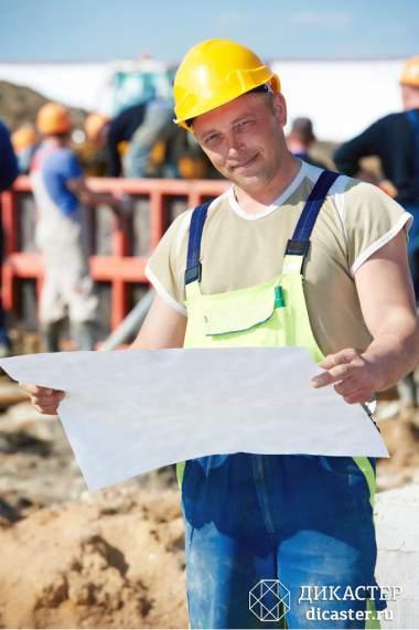 Чем поможет в СРО генподряд – функция прямого заработка для строительных компаний