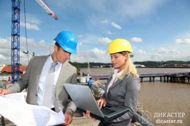 Зачем тратить деньги на повышение квалификации проектировщиков для СРО