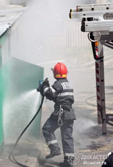 Проектирование пожарной сигнализации СРО или лицензия?