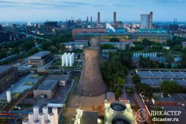 5 советов, как правильно вступить в СРО в Екатеринбурге