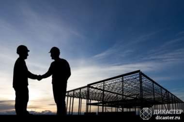 Квалификационные требования СРО ждут изменения