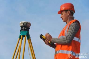 Как регулирует СРО инженерные изыскания в строительстве