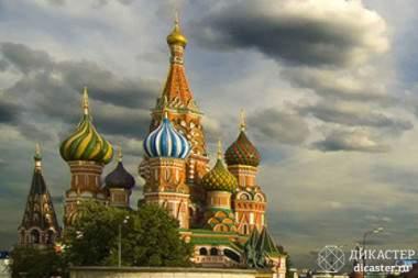 Вступить в СРО Московской области или только в СРО Москвы?