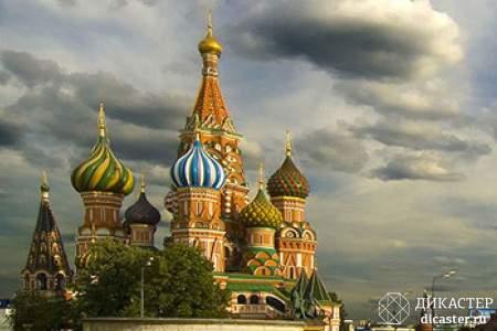 sro-moskovskoj-oblasti-vstupit-v-sro-dopusk
