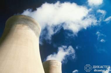 Как богатеют строительные компании после вступления в атомное СРО?