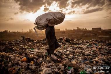 Под действием СРО отходы приносят больше прибыли