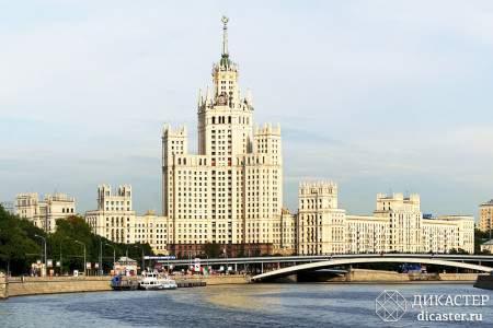 moskovskoe-sro-vstuplenie-v-sro-moskva