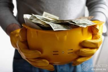 Подсчитайте заранее свои расходы на СРО и сократите их в 5 раз