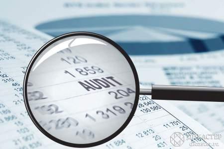 samoreguliruemye-auditorskie-organizatsii