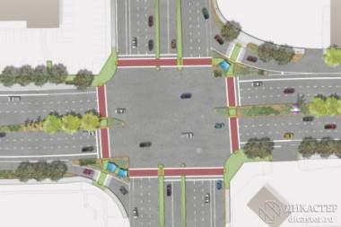 Как контролирует СРО проектирование дорог – процесс или результат?