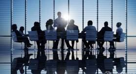 Какие функции выполняет собрание СРО?