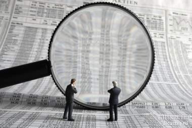 Велика ли у СРО оценщиков стоимость вступления?