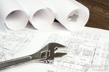 Требует ли допуска СРО проектная документация?