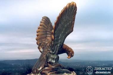 Какие СРО Ставрополь и Ставрополье дали СКФО?