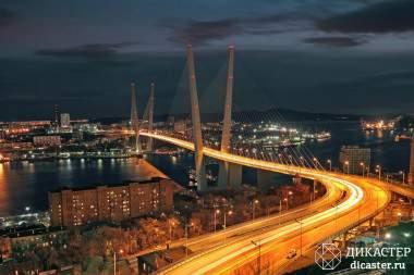 С какими СРО Владивосток проигрывает столице?
