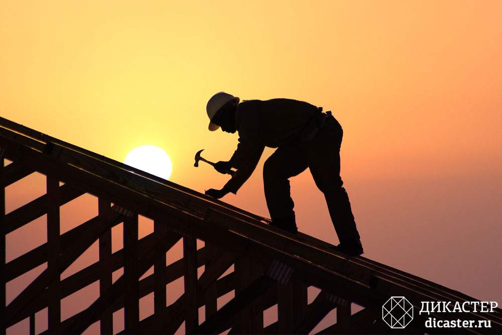взять субподряд на строительство