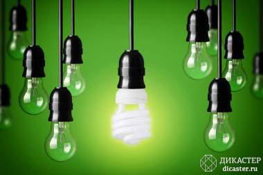 Зачем стоит вступить в СРО энергоаудиторов, даже если вы не энергоаудитор?