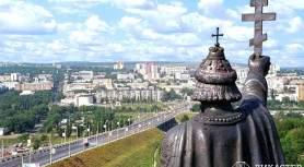 Справляется ли единственное белгородское СРО со строительством в области?