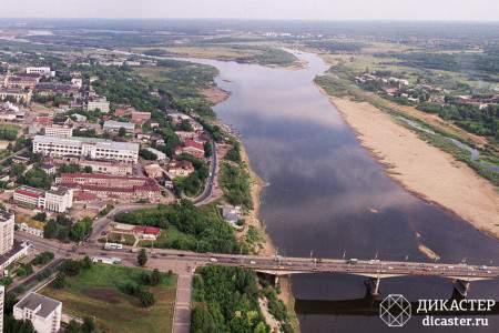 sro-kirov