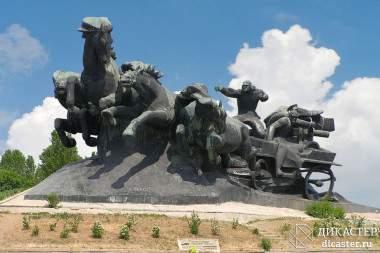 Чем центральные СРО Ростов-на-Дону покоряют