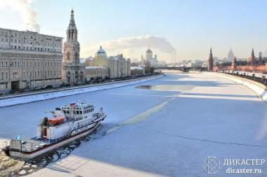 Как вступление в СРО в Москве может не вызвать ни проблем, ни вопросов?