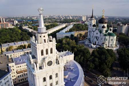 sro-voronezhskoj-oblasti