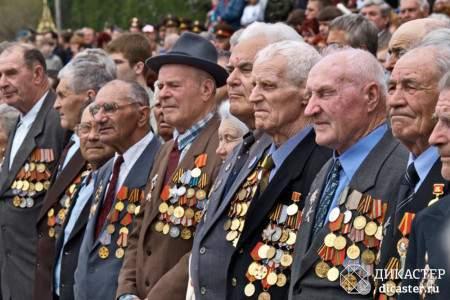 36-novy-h-memorialov-v-pamyat-pobedy-i-1900-veteranov-bez-kvartir