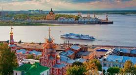Какие СРО Нижний Новгород ценит выше других?
