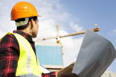 Повышение квалификации для СРО строителей, проектировщиков и изыскателей