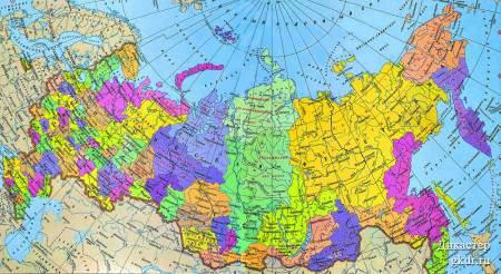 sro-regions