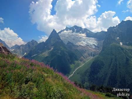 sro-severnogo-kavkaza