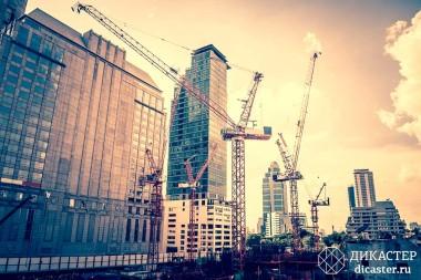 Как получить допуск СРО на строительство без драмы?