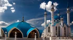 Татарстан предлагает оставить по одной строительной СРО на регион