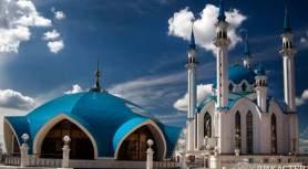 Власти Татарстана хотят закрыть большую часть СРО