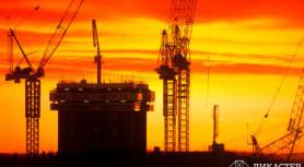 Строительная СРО «Единый стандарт» исключена из реестра вслед за «Единым проектным стандартом»
