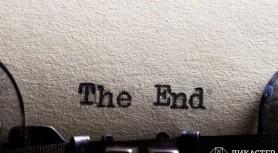 The End. Полная отмена рассрочки в СРО свершилась. Как вступать теперь?