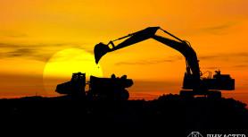 СРО «Волгоградские строители» исключена из реестра. Следующая на очереди – РСА с 5,5 тысячами членов