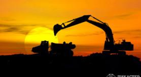 СРО «Волгоградские строители» закрыта. Теперь НОСТРОЙ намерен закрыть «Региональный строительный альянс»