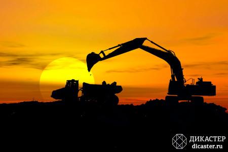 """СРО """"Волгоградские строители"""" исключена из государственного реестра. Следующая на очередь - РСА, """"Региональный строительный альянс"""", одна из крупнейших СРО страны. Исключат ли ее?"""
